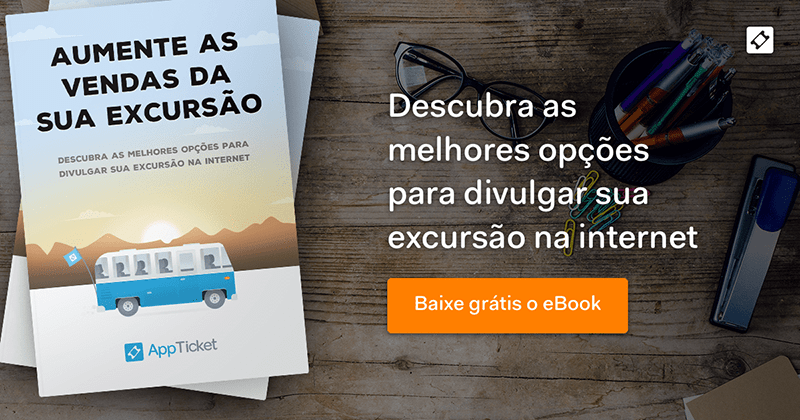 ebook-excursao-min