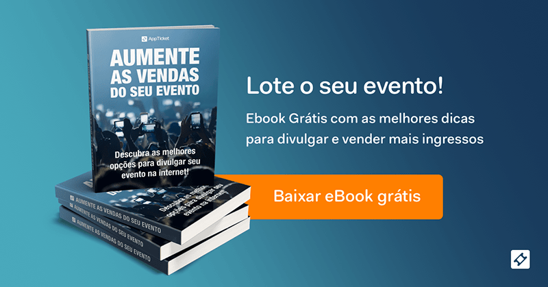 ebook-eventos-min