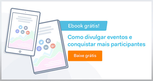 ebook-divulgando-evento